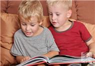 儿童贫血的人该吃什么补血最快?