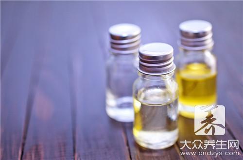 山茶花精油和精油的功效与作用
