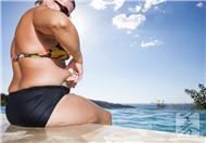坚持运动多久体重下降呢
