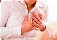 老人心脏衰竭能怎么处理呢?