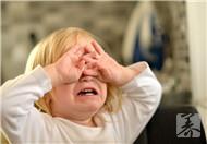 一岁宝宝哭闹不止是怎么回事