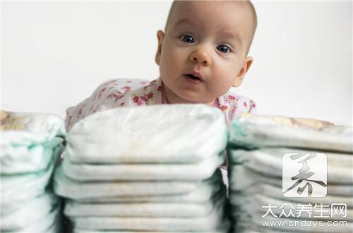 尿布用什么材质的好呢-怎么选-如何选