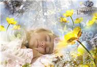 睡觉多梦的怎么办?压力大的朋友需注意