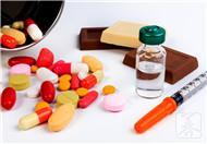 生殖器疱疹有疫苗可以预防吗