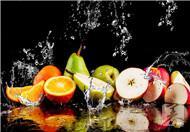 儿童补血的食物有哪些水果