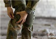 护膝哪个牌子好,什么牌子的保暖护膝效果好