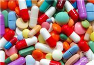 谷维素片是激素药吗