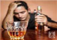 喝完酒能吃维生素c吗?喝酒后需注意什么