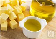 酥油和黄油的区别在哪里?