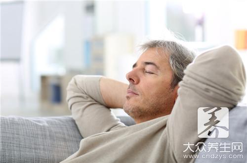 孕期睡眠的重要性(1)