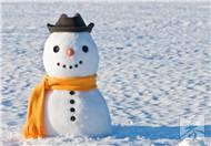 冬季怎么瘦手臂,最快的瘦手臂方法