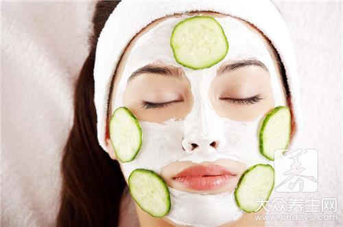 马齿苋治疗皮肤过敏效果好吗?