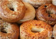 清早第一餐 五种食物千万不能吃