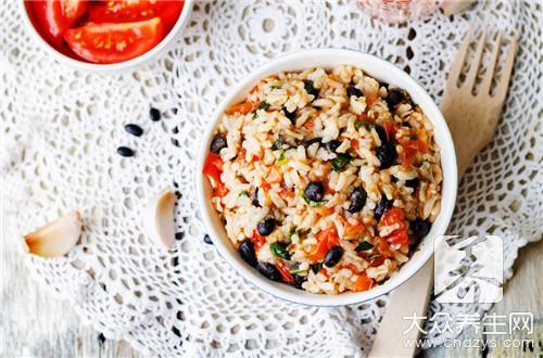 咖喱饭的材料_做咖喱饭的材料
