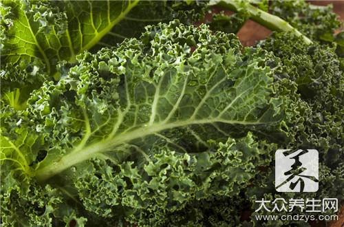 Bloat what is the method of pickled Chinese cabbage of leaf mustardleaf mustard?