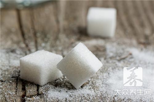 无糖可乐为什么甜呢?