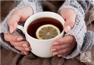 饮茶让眼睛更滋润