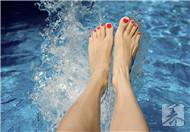 水泡型脚气的治疗方法有哪些?