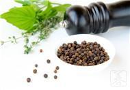 哺乳期可以吃胡椒粉吗
