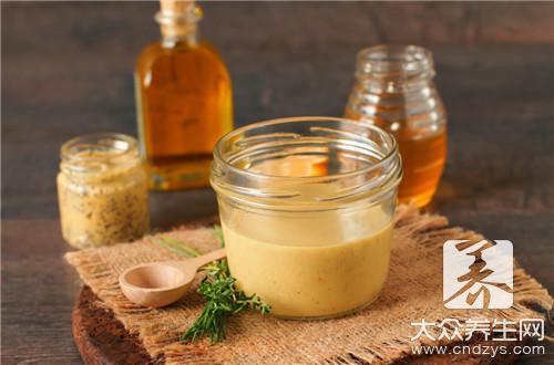 How appraisal honey true and false?