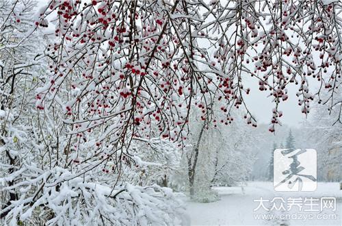 冬天运动误区(1)