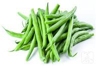 孩子吃了生长豆会怎样
