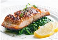 家庭烤鱼的做法及配方
