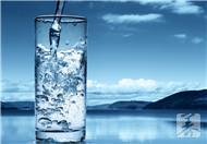 长期饮用纯净水的危害
