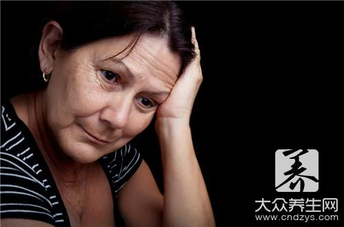 It is normal to feel oneself have psychological disease (1)