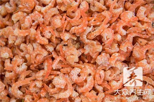 海米吃前要泡多长时间?