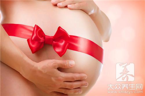 准妈必看的孕前养生之道-大众养生网