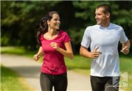 晨跑能减肥吗