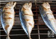 晒干的鲅鱼怎么做好吃