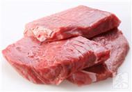 天气变凉,又到了吃羊肉暖身子的季节!你可知羊肉的2大禁忌