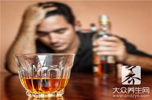 What does excessive drinking have to domestic harm?