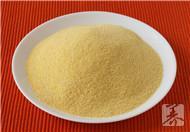 玉米面饼的做法是什么呢