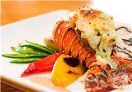 干锅小龙虾的做法大全有哪些