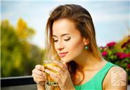 """喝茶保持一个习惯,注定要与癌症""""结缘"""""""