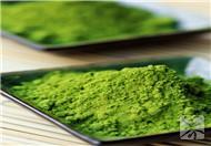 绿茶粉的功效与作用及使用方法