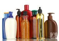 马油洗发水的功效与作用
