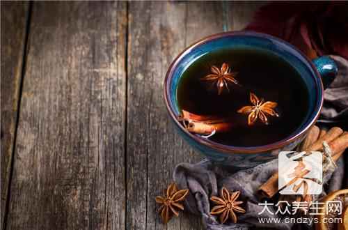Can black tea reduce weight really