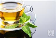 中药减肥茶减肥效果怎么样