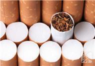 烟瘾大怎么戒烟?教你槟榔戒烟方法
