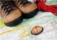 登山鞋与徒步鞋的区别是怎样的