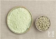 干豌豆做法