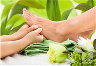 水泡型糜烂型脚气要如何护理呢?