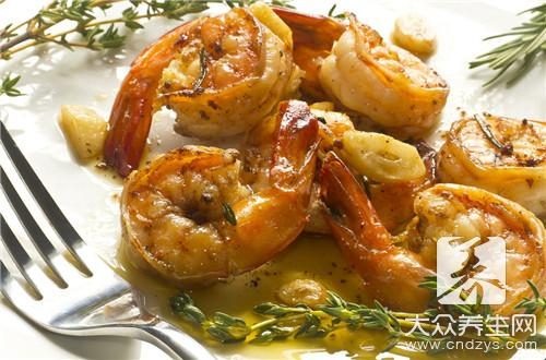 Did shrimp roe die to you can eat?