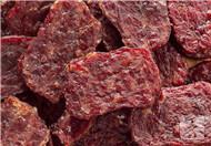 慢性咽炎饮食牛肉篇:慢性咽炎能吃牛肉吗