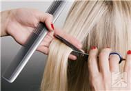 老长白发怎么办,有哪些食疗方法?