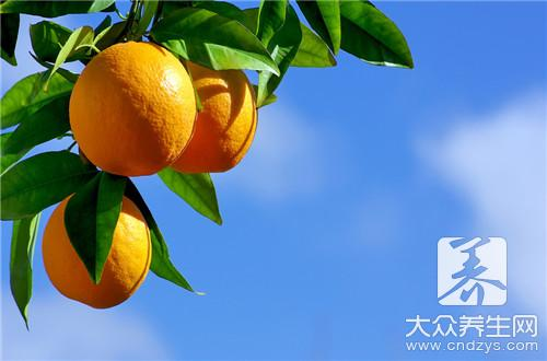 What does orange eat a law to have? These eat a law to be worth to recommend!